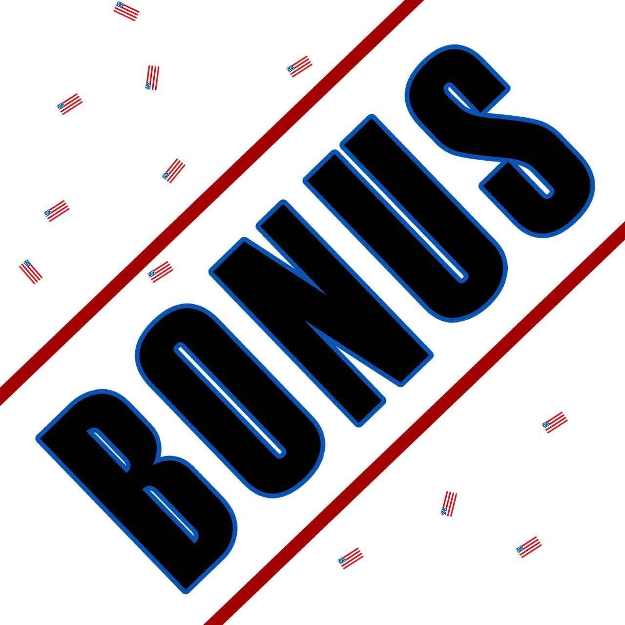 オンラインカジノで現金を稼ぐためのコツ「ボーナス」