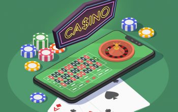 オンラインカジノで賢く遊ぶ方法〜特典やボーナスなどをお得に利用しましょう