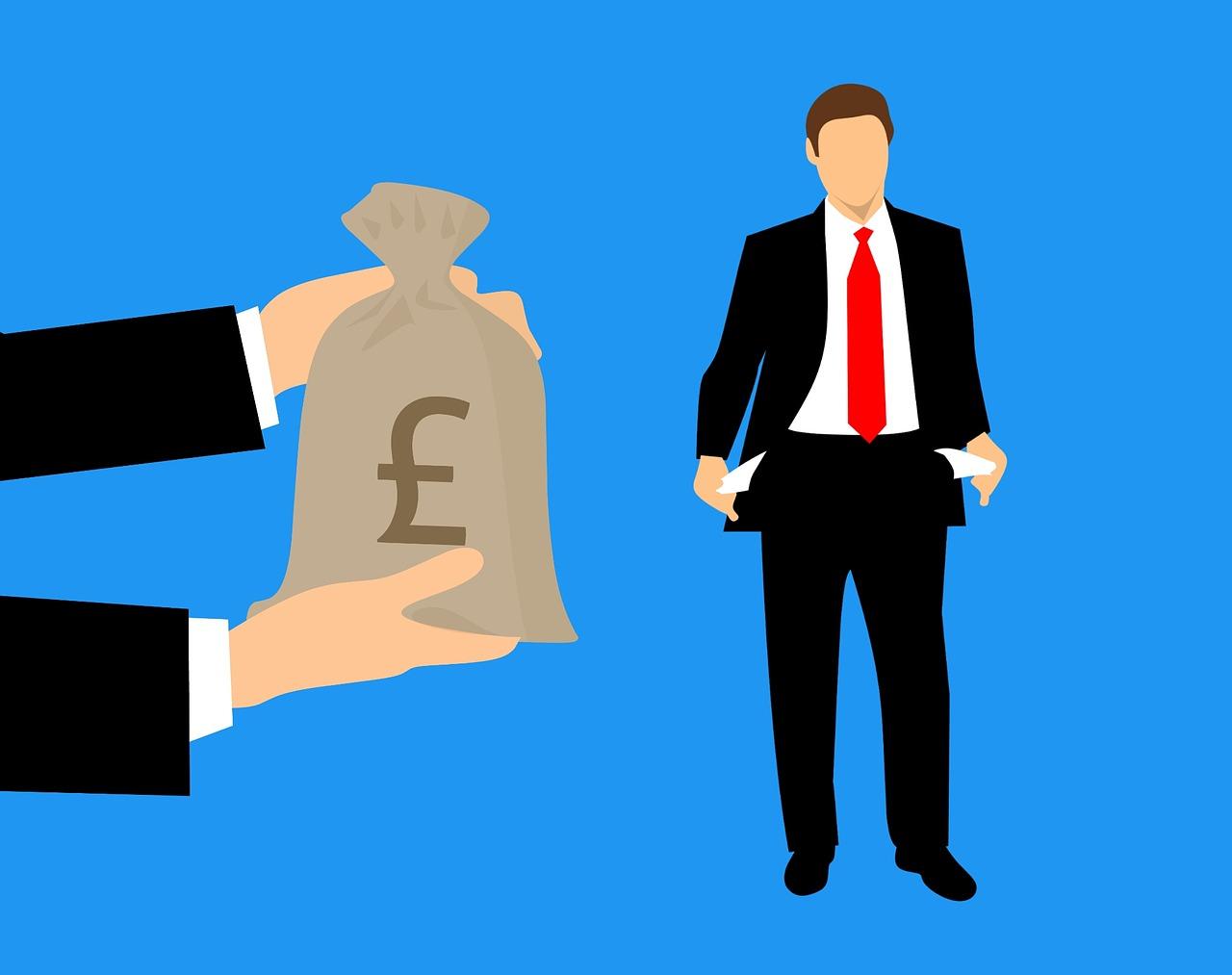 オンラインカジノで現金を稼ぐためのコツ「還元率」